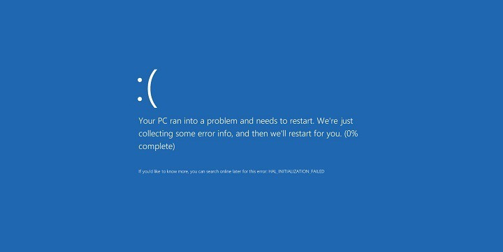 The Hidden Truth on PC Errors Uncovered