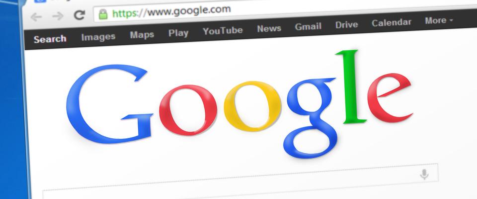 Avast Password Extension for Chrome - Post Thumbnail