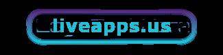 liveapps.us2